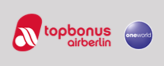 TopBonus Bankruptcy\insolvency proceedings Letter translated from German to English