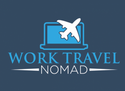 Work Travel Nomad